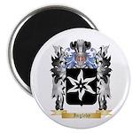 Ingleby Magnet