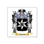 Ingleby Square Sticker 3