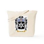 Ingleby Tote Bag