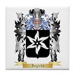 Ingleby Tile Coaster