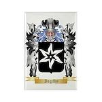 Ingilby Rectangle Magnet (100 pack)