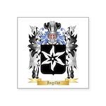 Ingilby Square Sticker 3