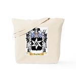 Ingilby Tote Bag