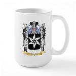 Ingilby Large Mug
