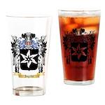 Ingilby Drinking Glass