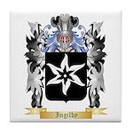 Ingilby Tile Coaster