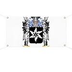 Ingilby Banner