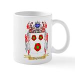 Inghster Mug