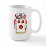 Inghster Large Mug
