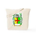 Ingham Tote Bag