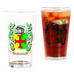 Ingham Drinking Glass