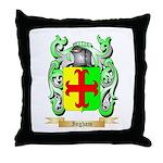 Ingham Throw Pillow