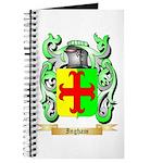 Ingham Journal