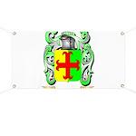 Ingham Banner