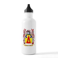 Ingekamp Water Bottle