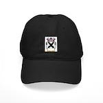 Ingarfield Black Cap