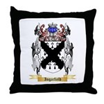 Ingarfield Throw Pillow