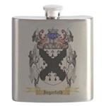Ingarfield Flask