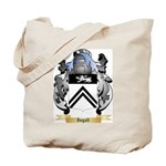 Ingall Tote Bag