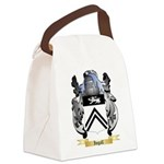 Ingall Canvas Lunch Bag