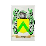 Indge Rectangle Magnet (100 pack)