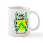 Indge Mug