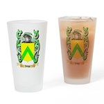 Indge Drinking Glass