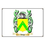 Indge Banner