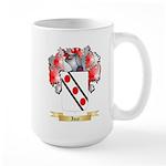 Ince Large Mug