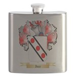 Ince Flask