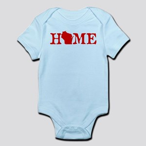 HOME - Wisconsin Body Suit