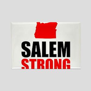 Salem Strong Magnets
