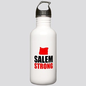Salem Strong Water Bottle