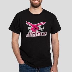 The Fluffy Bunnies T-Shirt