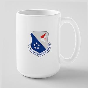 14th Air Commando Wing Mugs