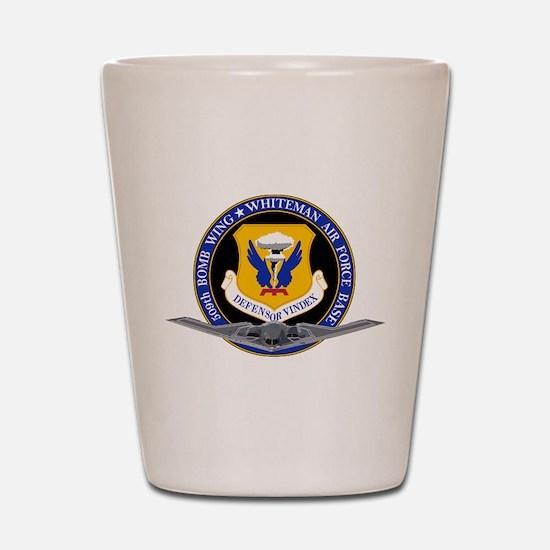 509th_whitman_air_base.png Shot Glass