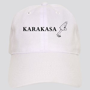 a4ffceccaa236 Asian Umbrellas Hats - CafePress