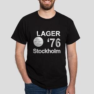 marve3 T-Shirt