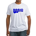 baniclogoPP T-Shirt