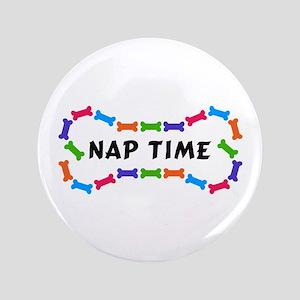 "NAP TIME 3.5"" Button"