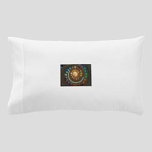 But Soft! Pillow Case