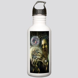 The Collector Water Bottle
