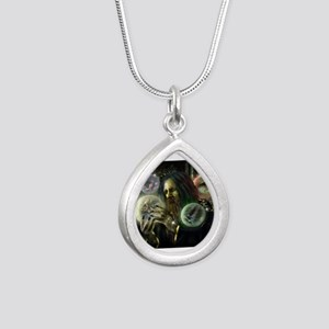 The Collector Necklaces