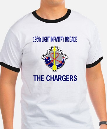 196th CHARGERS T