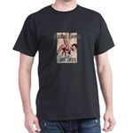 Sexy Dark T-Shirt
