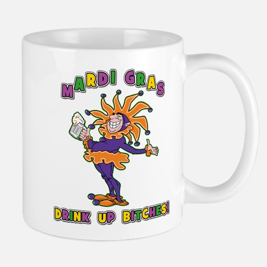 mardi91dark Mugs