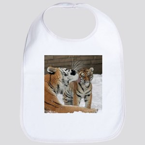 Tiger_2015_0115 Bib