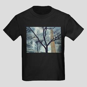 RightOn Hanging Tree T-Shirt