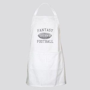 Fantasy Football Legend Apron