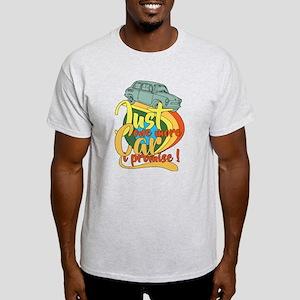 car collector T-Shirt